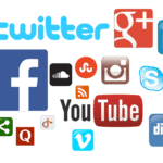 Social Media for businesses on the Central Coast, Sydney and Newcastle
