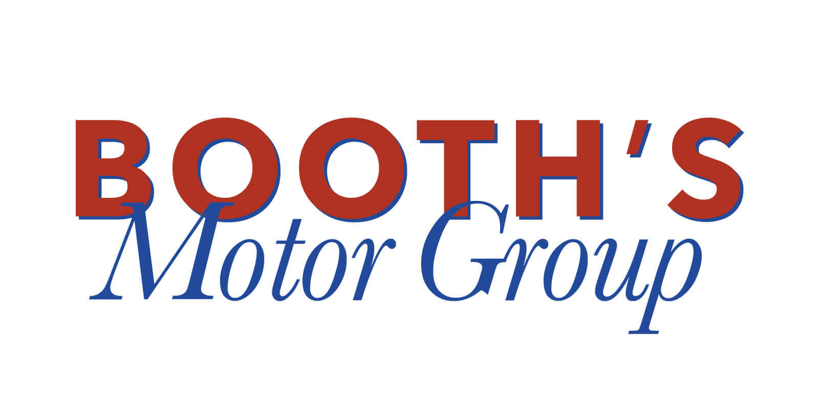 Booths Motor Group