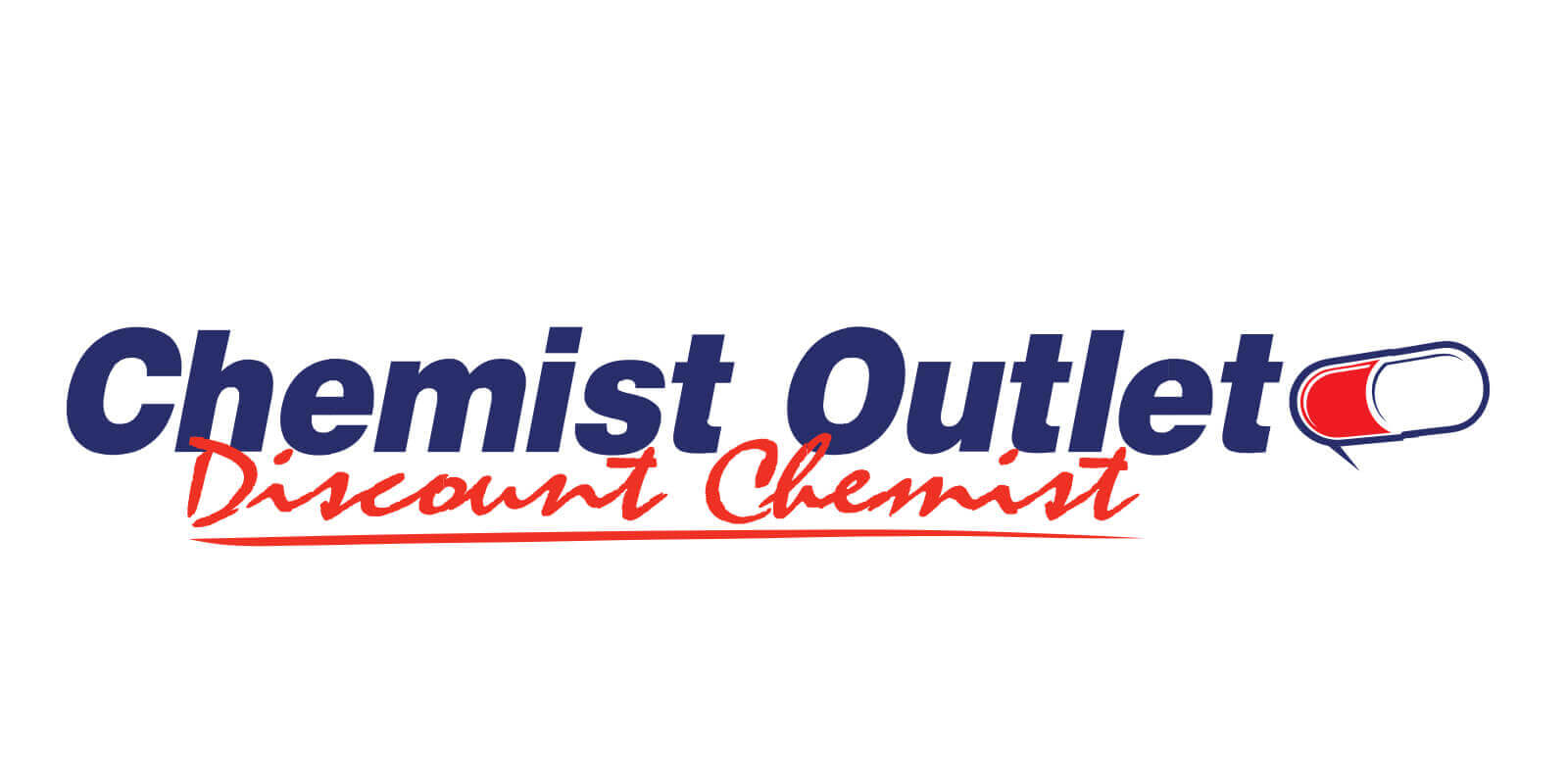 Chemist Outlet