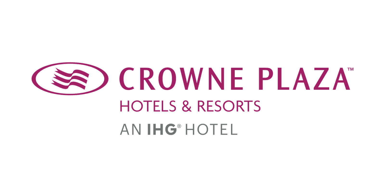 Crowne Plaza Group