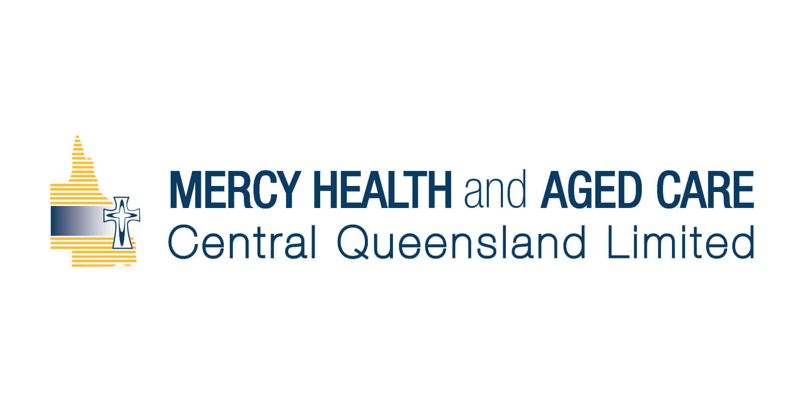 Mercy Health Central Queensland