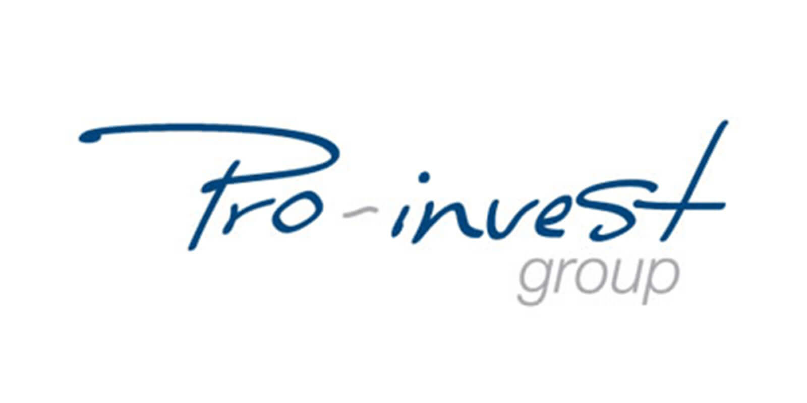 Pro-Invest Group